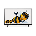 "STRONG LED HD TV 32HX4003, 32"" (81 cm), 1366x768, 60 Hz, 2xHDMI/1xUSB , DVB-T/T2/C/S/S2"
