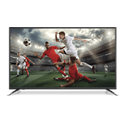 "STRONG LED FHD TV 55FX4003, 55"" (139 cm), 1920x1280, 60 Hz, 3xHDMI/2xUSB , DVB-T/T2/C/S/S2"