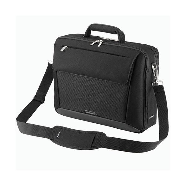 SUMDEX Passage Notebook táska, PON-302JB, 15