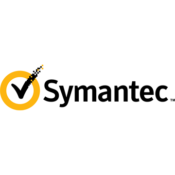 SYMC ENDPOINT PROTECTION 12.1 25 USER RENEWAL ESSENTIAL 36 MONTHS SMB