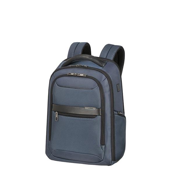 Samsonite Laptop Hátizsák 123673-1090, LAPT.BACKPACK 15.6