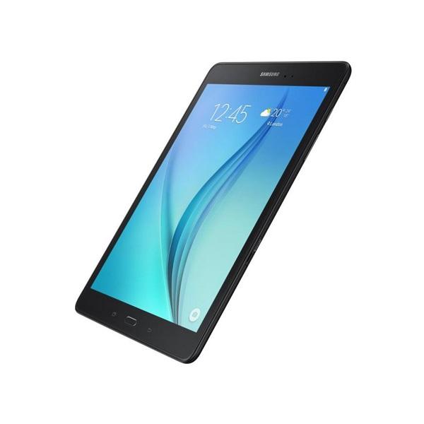 Samsung Galaxy Tab E SM-T560 tablet, SM-T560NZKAXEH, 9,6