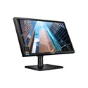 "Samsung TN LED B2B Monitor 24"" S24E450F, 16:9, 1920x1080, Mega DCR 1000:1, 250cd, 5 ms, D-Sub, HDMI, USB Hub"
