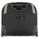 "TARGUS Gurulós Notebook táska TCG717, City Gear 17.3"" Laptop Roller Bag - Black"