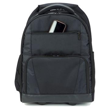 TARGUS Gurulós Notebook hátizsák TSB700EU 3f5734bf06