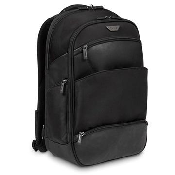 TARGUS Notebook hátizsák TSB914EU d471fa95dc