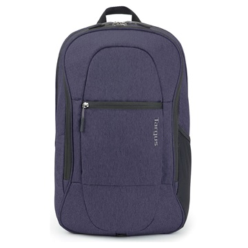 "TARGUS Notebook hátizsák TSB89602EU, Urban Commuter 15.6"" Laptop Backpack - Blue"