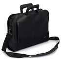 "TARGUS NB táska TBT263EU, Executive 14"" Topload Laptop Case - Black"