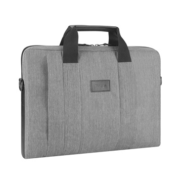 "TARGUS Notebook táska TSS59404EU, City Smart 16"" Laptop Slipcase - Grey"