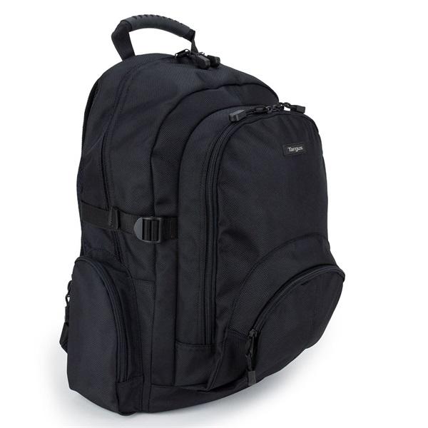 TARGUS Notebook hátizsák CN600, Classic 15-16