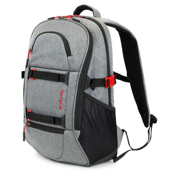 TARGUS Notebook hátizsák TSB89704EU, Urban Explorer 15.6