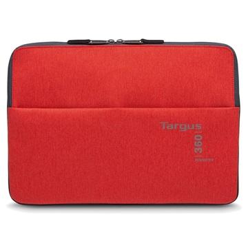 TARGUS Notebook tok TSS94903EU 3b095b8106