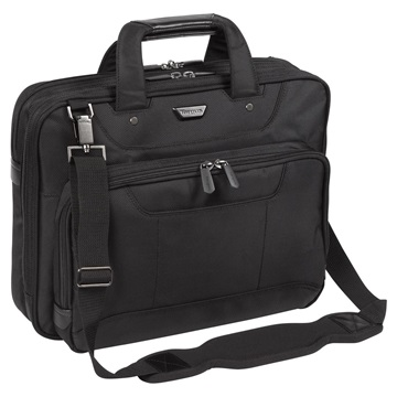 TARGUS Notebook táska CUCT02UA14EU dd4b357b79