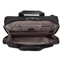 "TARGUS Notebook táska CUCT02UA15EU, Corporate Traveller 15.6"" Topload Laptop Case - Black"