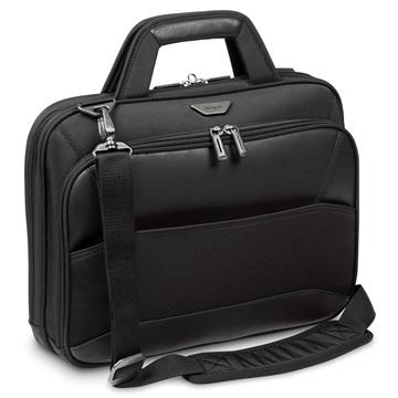 TARGUS Notebook táska TBT917EU b7f7882fd9