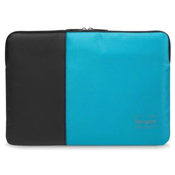 TARGUS Notebook tok TSS94802EU bc05a8c8bd