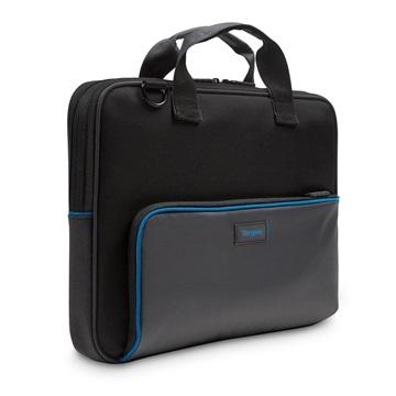 TARGUS Notebook táska TED016GL e7ba621b6d