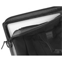 "TARGUS Notebook tok TSS594EU, City Smart 16"" Laptop Slipcase - Black"