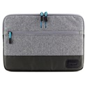 "TARGUS Notebook tok, Strata 11-12"" Laptop Sleeve - Grey (TSS92804EU)"