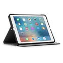 "TARGUS Tablet tok THZ637GL, Evervu 9.7"" iPad Pro, iPad Air 2, iPad Air Case - Black"