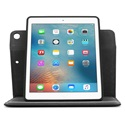 "TARGUS Tablet tok THZ634GL, Versavu Rotating 9.7"" iPad Pro, iPad Air 2 & iPad Air Case - Black"