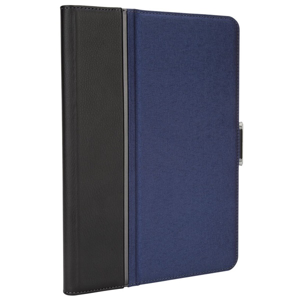 TARGUS Tablet tok, VersaVu® Signature 10.5 inch iPad Pro®