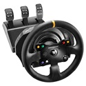 THRUSTMASTER Játékvezérlő Kormány TX RW Leather Force Feedback PC/Xbox One