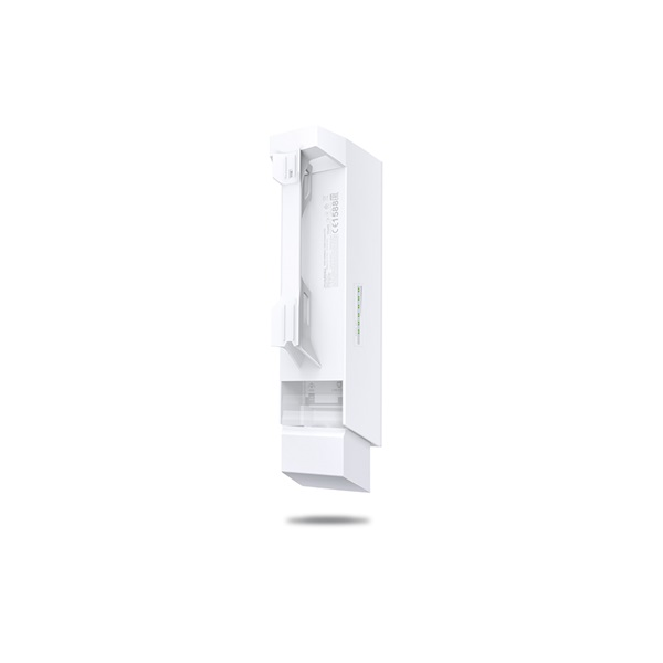 TP-LINK Wireless Access Point N-es 300Mbps Kültéri, CPE210