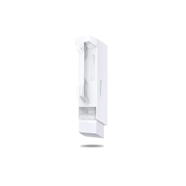 TP-LINK Wireless Access Point 5Ghz 300Mbps Kültéri, CPE510
