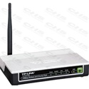 TP-LINK Wireless N Access Point 150Mbps WA701ND
