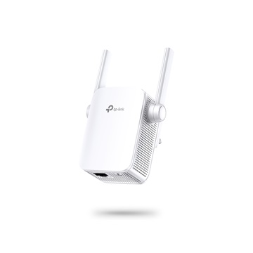 TP-LINK Wireless Range Extender Dual Band AC1200, RE305