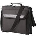 "TRUST NB Táska BG-3680Cp Notebook Carry bag Classic, 17"" fekete"