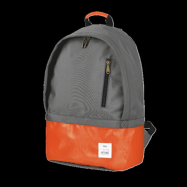 TRUST NB Táska, Backpack 16