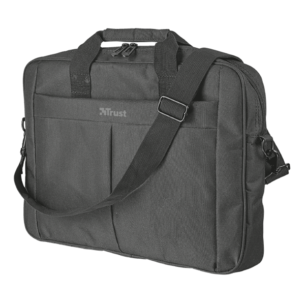 TRUST NB Táska, Primo Notebook Carry Bag, 17.3