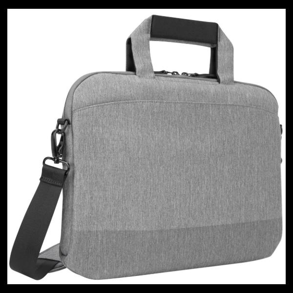 TARGUS Notebook táska TSS960GL CityLite Pro 15.6