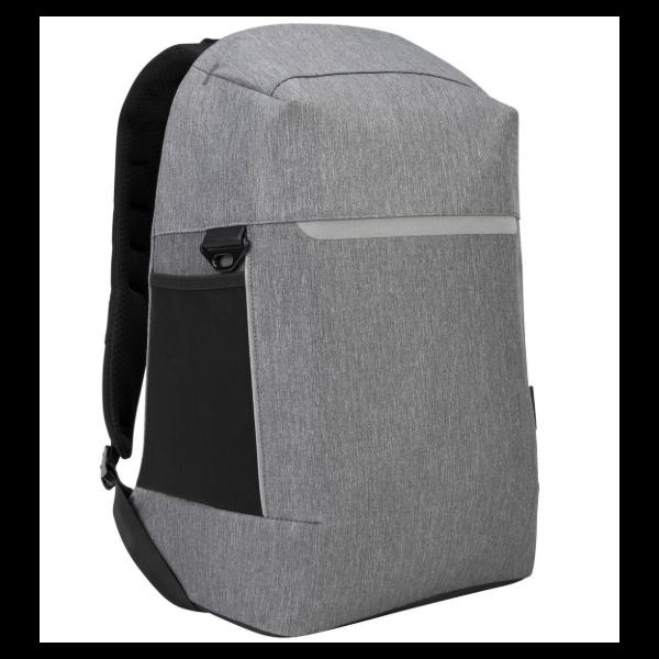 TARGUS Notebook hátizsák TSB938GL 12-15