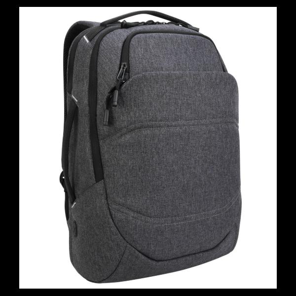 TARGUS Notebook hátizsák, TSB951GL, Groove X2 Max 15