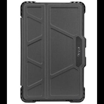 Targus Pro-Tek Samsung Tablet tok THZ755GL 10.5