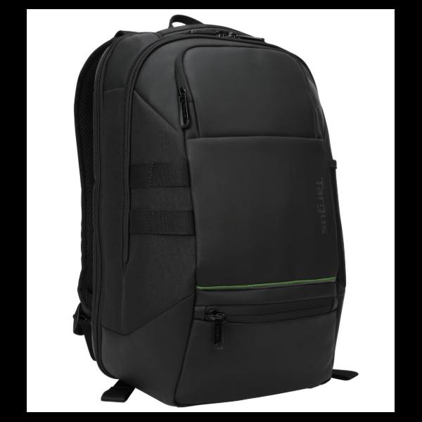 TARGUS Notebook hátizsák TSB921EU, Balance Eco Smart 15.6