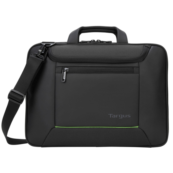 TARGUS Notebook táska TBT918EU, Balance Eco Smart 15.6