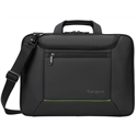 "Targus notebook táska TBT925EU, Balance Eco Smart 14"" - Black"