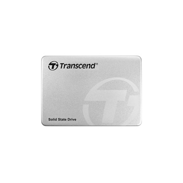 "Transcend 2.5"" SSD SATA III 480GB Solid State Disk SSD220S 7mm"