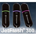 Transcend Pendrive 4GB Jetflash 300