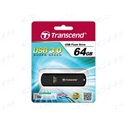 Transcend Pendrive 64GB Jetflash 700, USB 3.0