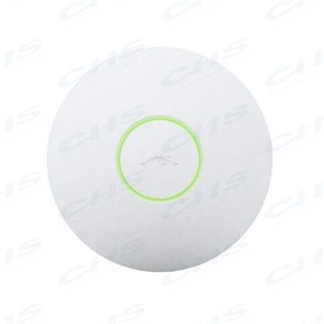 UBiQUiTi UniFi 300Mbit 802.11b/g/n AP Long Range 3 db bundle