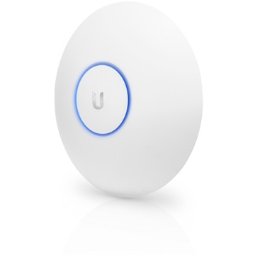 UBiQUiTi UniFi Access Point AC LR