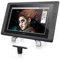 Wacom Cintiq 22HD touch pen display