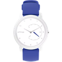 Withings okosóra,  Move - White / Blue