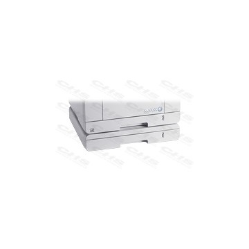 XEROX 2ND TRAY ASSEMBLY, 250 SHEETS, PHASER 3250