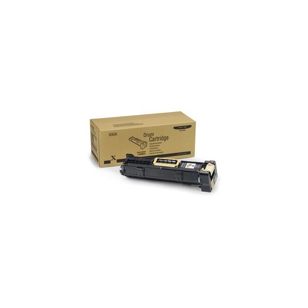 XEROX Phaser 5500/5550 Drum - dobegység 60K fekete (Black), eredeti